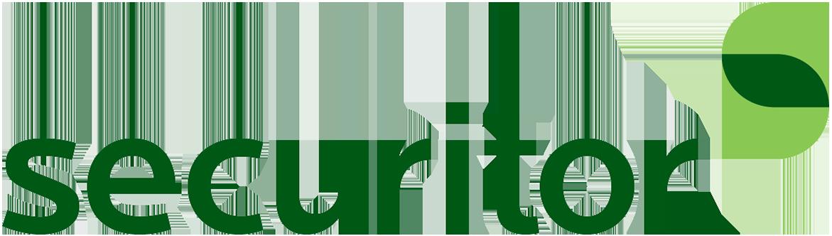Authorised Representative of Securitor Financial Group Ltd s